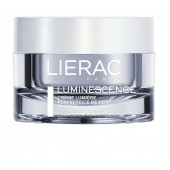 LUMINESCENCE CREMA