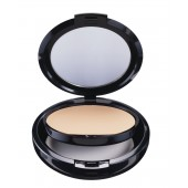 LIERAC PRESCRIPTION  COMPACTO CREMA CON COLOR. SABLE
