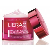 LIERAC MAGNIFICENCE GEL-CREMA FUNDENTE PIEL NORMAL-MIXTA