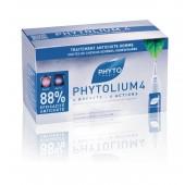 PHYTOLIUM 4: tratamiento anti-caída
