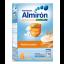 ALMIRON 5 cereales  BIFIDUS 300 G X 2 U