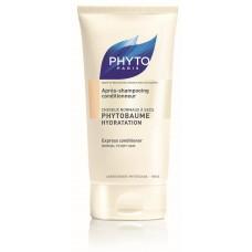 PHYTOBAUME HYDRATACION: hidratación y brillo